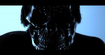 Saint Diablo - Devil Horns and Halos