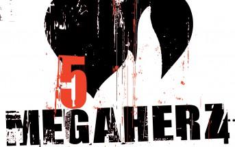 5 - Megaherz