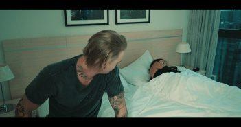 A Breach of Silence Shameless music video 01