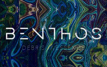 Benthos Debris Essence music video