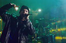 Blacklist 9 Madness music video 02