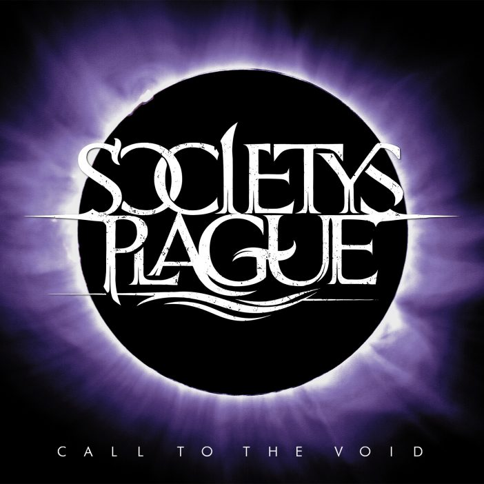 Call to the Void by Society's Plague