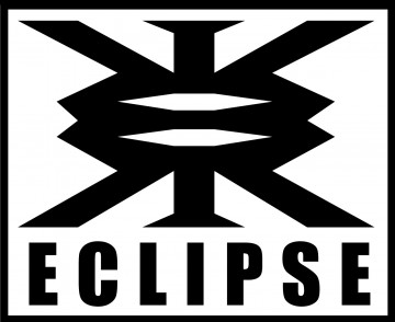 Eclipse Records - logo