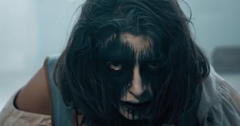 Genus Ordinis Dei Abjuration music video