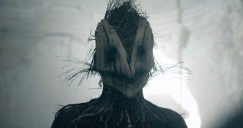 Genus Ordinis Dei Exorcism music video