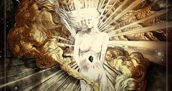 Glare of Deliverance by Genus Ordinis Dei