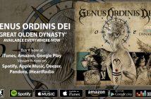 Great Olden Dynasty by Genus Ordinis Dei