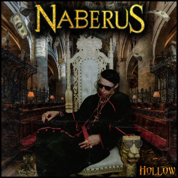 Hollow by Naberus