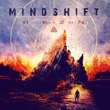 Horizon - Mindshift