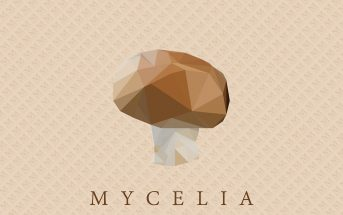 Its All Just Me by Mycelia