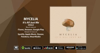 Its-All-Just-Me-by-Mycelia