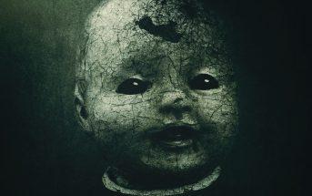 Mentally Ill Legally Sane by Blacklist 9 - cover art