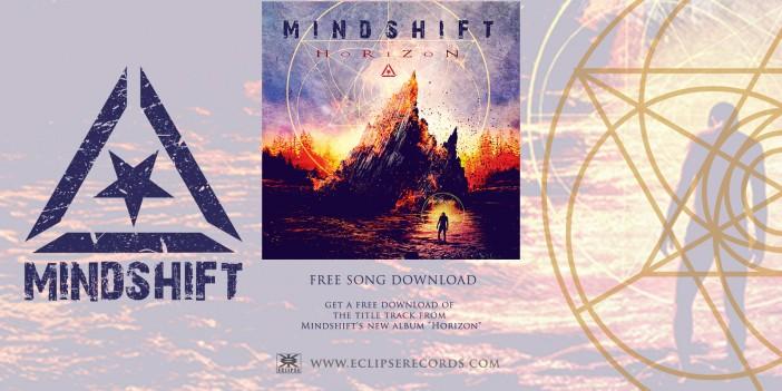 Mindshift Horizon Free Song Download