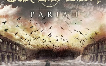 Pariah - Our Last Enemy