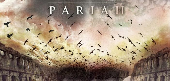 Pariah - Our Last Enemy