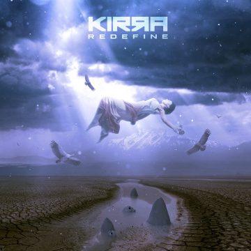 Redefine by Kirra
