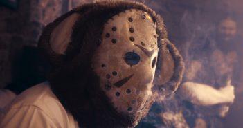 RiseuP Jim B music video