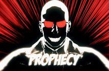 RiseuP Prophecy music video