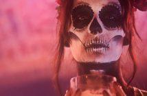 RiseuP Rise music video