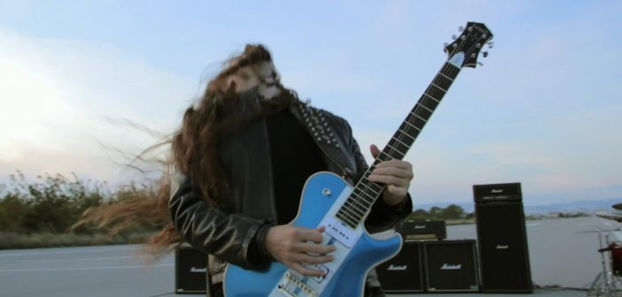 SiXforNinE-Bullet-off-its-Course-music-video-02-702x336