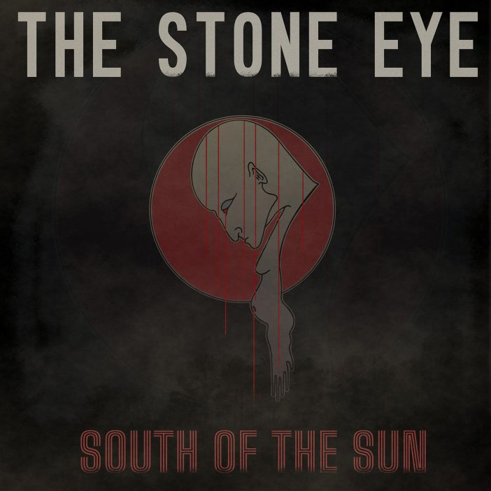 South of the Sun by The Stone Eye