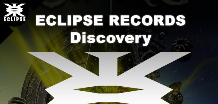 Eclipse Records Discovery Metal and Rock Playlist on Spotify