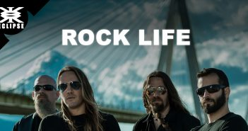 Rock Life: the Best Rock Playlist on Spotify