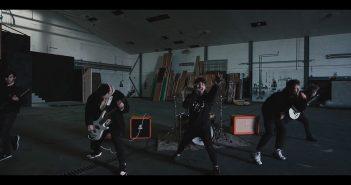 Sydney Fate Tacenda music video