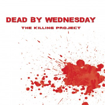 The Killing Project - Dead By Wednesday