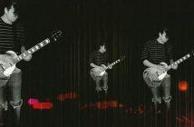 The Stone Eye Aleutian Summer music video