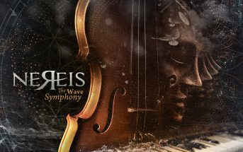 The-Wave-Symphony-by-Nereis