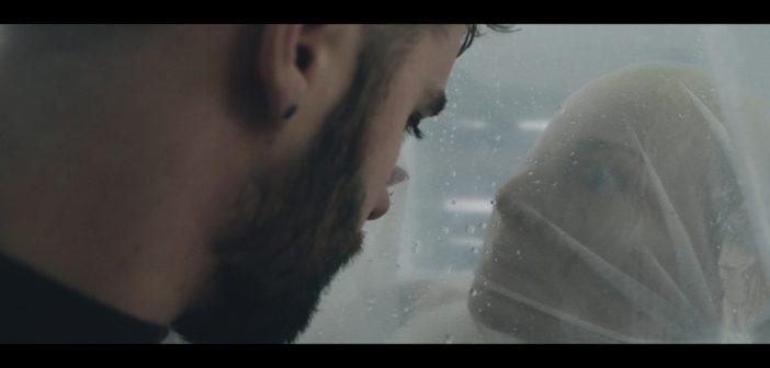 Through the Noise Psychomachia music video