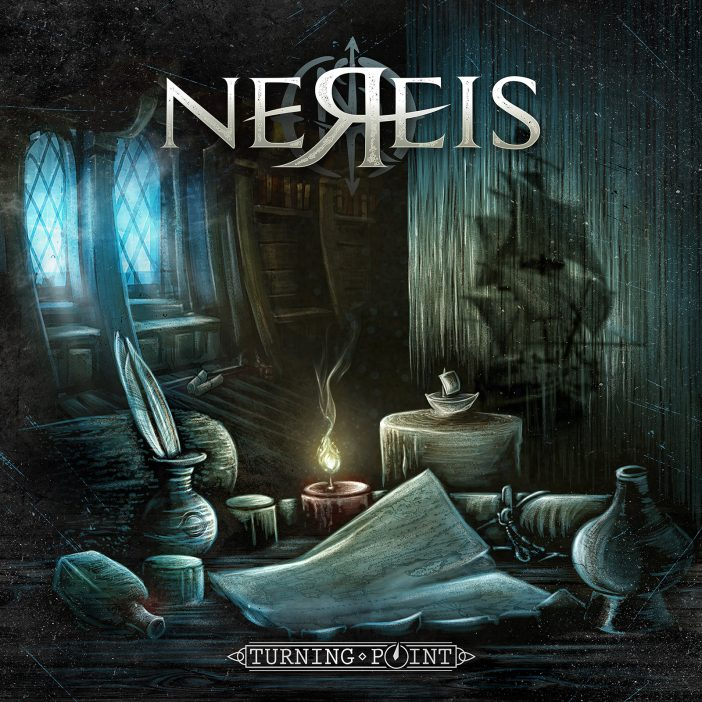 Turning Point by Nereis
