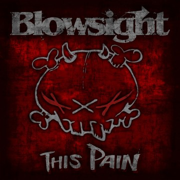 Blowsight - This Pain