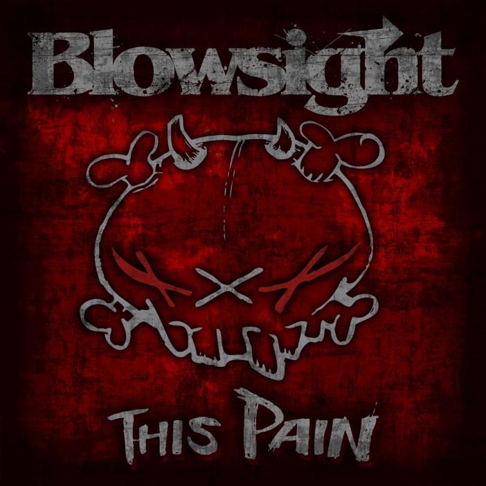 Blowsight - This Pain