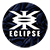Eclipse Store