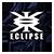 Eclipse Store